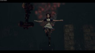 Alice: Madness Returns - screen - 2011-06-24 - 213006