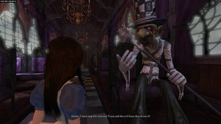 Alice: Madness Returns - screen - 2011-06-24 - 213007