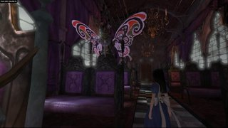 Alice: Madness Returns - screen - 2011-06-24 - 213008