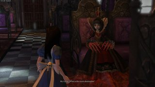 Alice: Madness Returns - screen - 2011-06-24 - 213009