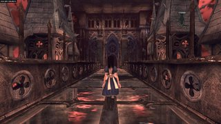 Alice: Madness Returns - screen - 2011-06-24 - 213010