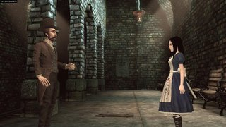 Alice: Madness Returns - screen - 2011-06-24 - 213012