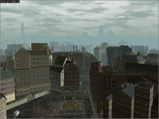 City of Villains - screen - 2005-10-03 - 54590