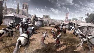 Assassin's Creed: Brotherhood id = 196971