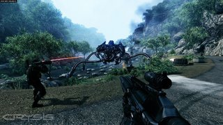 Crysis - screen - 2011-09-27 - 220544