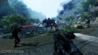 Crysis - screen - 2011-09-27 - 220544