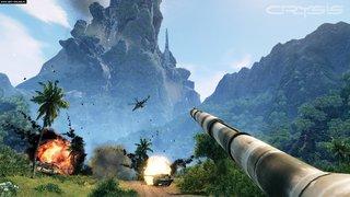 Crysis - screen - 2011-09-27 - 220545