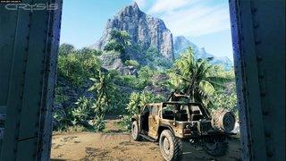 Crysis - screen - 2011-09-27 - 220546