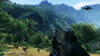 Crysis - screen - 2011-09-27 - 220547
