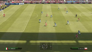 Pro Evolution Soccer 2016 - screen - 2015-09-28 - 308387