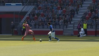 Pro Evolution Soccer 2016 - screen - 2015-09-28 - 308388