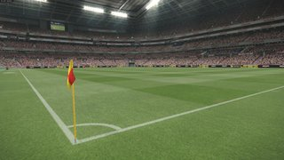 Pro Evolution Soccer 2016 - screen - 2015-09-28 - 308389