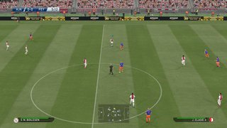 Pro Evolution Soccer 2016 - screen - 2015-09-28 - 308390