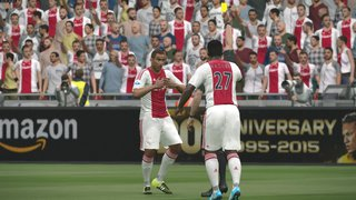 Pro Evolution Soccer 2016 - screen - 2015-09-28 - 308391