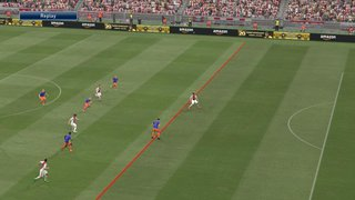 Pro Evolution Soccer 2016 - screen - 2015-09-28 - 308392