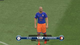 Pro Evolution Soccer 2016 - screen - 2015-09-28 - 308394