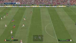Pro Evolution Soccer 2016 - screen - 2015-09-28 - 308395