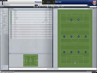 Football Manager 2009 - screen - 2009-02-17 - 135386