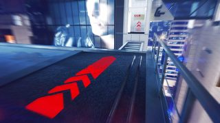 Mirror's Edge Catalyst - screen - 2016-06-06 - 323076