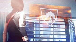 Mirror's Edge Catalyst - screen - 2016-06-06 - 323077