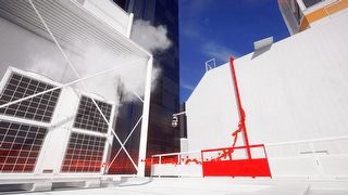 Mirror's Edge Catalyst - screen - 2016-06-06 - 323079