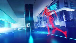 Mirror's Edge Catalyst - screen - 2016-06-06 - 323080