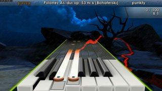 Music Master: Chopin - Classic - screen - 2010-10-20 - 197000
