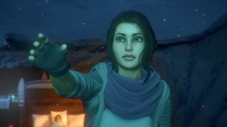 Dreamfall Chapters - screen - 2016-06-06 - 323087
