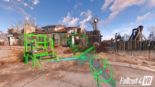 Fallout 4 VR - screen - 2017-06-12 - 347643
