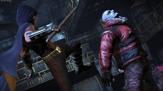Batman: Arkham City - screen - 2012-05-14 - 237465