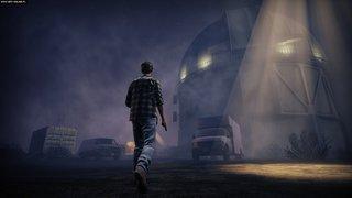 Alan Wake's American Nightmare - screen - 2012-02-21 - 232111