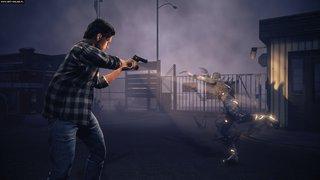 Alan Wake's American Nightmare - screen - 2012-02-21 - 232113