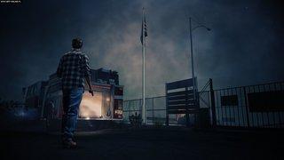 Alan Wake's American Nightmare - screen - 2012-02-21 - 232114