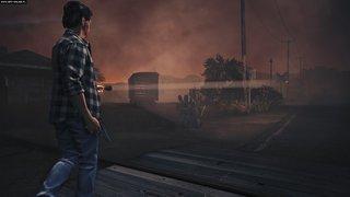 Alan Wake's American Nightmare - screen - 2012-02-21 - 232116