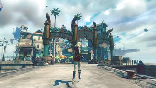 Gravity Rush 2 - screen - 2016-07-19 - 326366