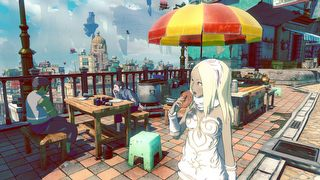 Gravity Rush 2 - screen - 2016-07-19 - 326367