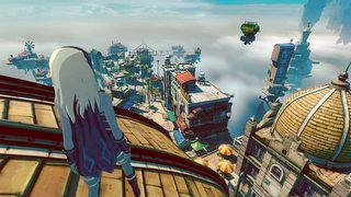 Gravity Rush 2 - screen - 2016-07-19 - 326368