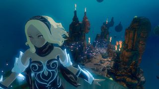 Gravity Rush 2 - screen - 2016-07-19 - 326370