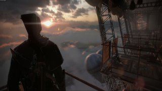 The Order: 1886 - screen - 2014-12-08 - 292662