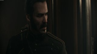 The Order: 1886 - screen - 2014-12-08 - 292664