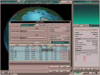 Airlines 2 - screen - 2002-09-10 - 11832