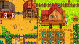 Stardew Valley - screen - 2016-02-29 - 316835