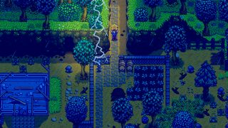 Stardew Valley - screen - 2016-02-29 - 316836