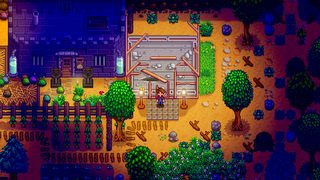 Stardew Valley - screen - 2016-02-29 - 316837
