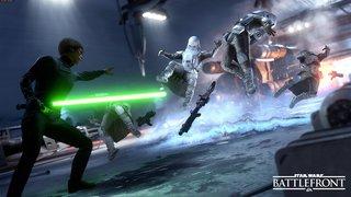 Star Wars: Battlefront id = 307694