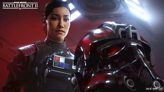 Star Wars: Battlefront II - screen - 2017-10-23 - 357843