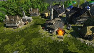 Grand Ages: Medieval id = 291620