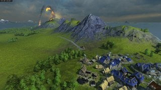 Grand Ages: Medieval id = 291623