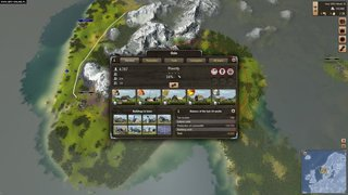 Grand Ages: Medieval id = 291624