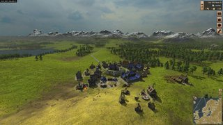 Grand Ages: Medieval id = 291625
